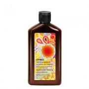 Amika Triple Rx Shampoo 300 ml/100ml (300ml)