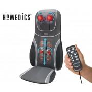 Masážna podložka 2v1 Homedics BMSC-4600H
