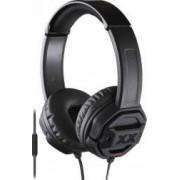 Casti JVC HA-SR50X-E Black
