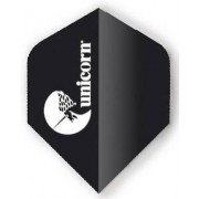 Unicorn Darts Unicorn Maestro Flight Standard Black