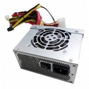 QNAP 550W power supply unit, FSP