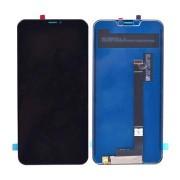 Asus Zenfone 5 ZE620KL LCD Display - Zwart