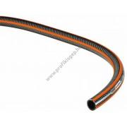 """Gardena Premium SuperFLEX tömlő (3/4"""") 25 m - 18113-20"""