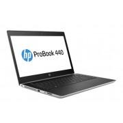 HP Probook 440 G5 [3GH69EA] (на изплащане)