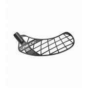 Unihoc Unity Medium Black Right