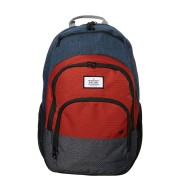 Rip Curl Overtime Stacka 30l Backpack Red