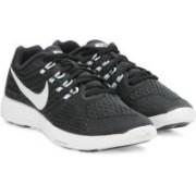 Nike LUNARTEMPO Running Shoes For Men(Black, White)