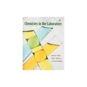 Chemistry In The Laboratory-7th Ed