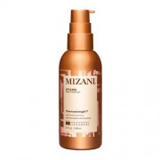 Mizani Sérum Thermo Protecteur Thermastrength Mizani 148ml
