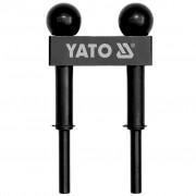 YATO Yato Kamaxel låsverktyg
