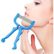 Futaba Facial Hair Epicare Epilator stick Device