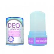 Deo - kryształ ACT Natural
