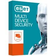 ESET Multi-Device 5app