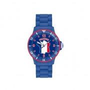 Geen Horloge Frankrijk voor heren