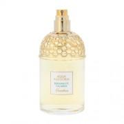 Guerlain Aqua Allegoria Bergamote Calabria 125Ml Per Donna Senza Confezione(Eau De Toilette)