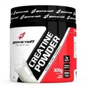 Creatine Monohydrate 300 g - Body Action - Unissex