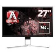 AOC AGON AG271QX - 92,95 zł miesięcznie