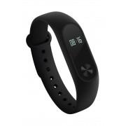 Xiaomi Watch Xiaomi Mi Band 2 Black