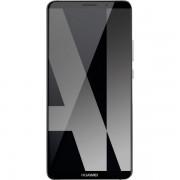 Huawei Mate 10 Pro (128GB, Dual Sim, Titanium Grey, Special Import)
