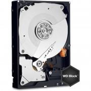 Hard disk WD Black 4TB SATA-III 7200rpm 128MB