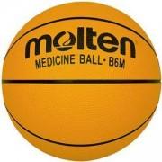 Баскетболна топка B6M - Molten, 4905741953690