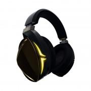 Asus Rog Strix Fusion 700 Headset Gaming 7.1 Sem Fios
