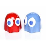 Pac-Man peper en zoutstel