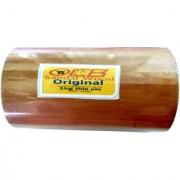 Sandal Wood 1kg (Organic)100BEST Genuine chandan OCB