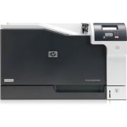 HP Color LaserJet CP5225n - A3-Laserprinter