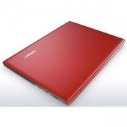 Лаптоп Lenovo IdeaPad U31-70 80M500CYBM, 13.3 инча Full HD IPS Anti-Glare (1920 x 1080) LENOVO U31-70 / 80M500CYBM