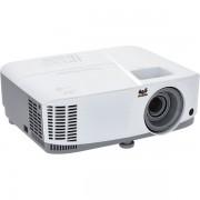 Projetor ViewSonic PA503S 3600 Lúmens, SVGA