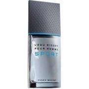 Issey Miyake Herengeuren L'Eau d'Issey pour Homme Sport Eau de Toilette Spray 50 ml