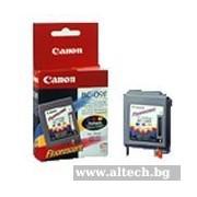 CANON BC-09F Fluorescent InkJet Cartridge