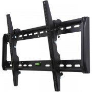 32 to 63 inch Fixed / Tilt Mount Bracket for LCD / LED HDTV with Bubble Level Indicator