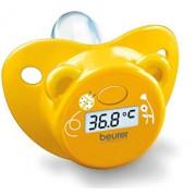 Termometru electronic tip suzeta BY20