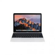"Apple MacBook 12"" Retina Core M3 1.2GHz 8GB 256GB Silver"