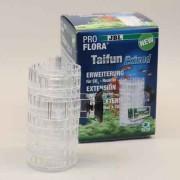 JBL ProFlora Taifun Extend, 6446100, Difuzor CO2 extensie