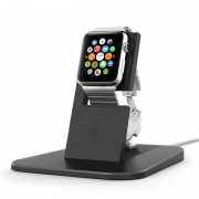 Twelve South - HiRise voor Apple Watch
