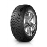 Michelin 215/60x16 Mich.Alpin 5 99h Xl
