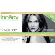 Inneov complemento alimenticio densology mujer 3 meses, 180 un