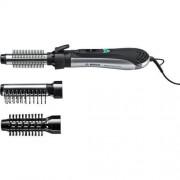 Ondulator PHA9760 1200W Ionizare Negru/Argintiu