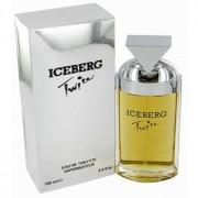 Iceberg Twice eau de toilette para mujer 100 ml