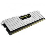 Corsair Vengeance LPX CMK32GX4M2A2666C16W memoria 32 GB DDR4 2666 MHz