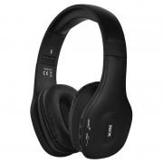 Auscultadores Bluetooth ACME BH40 - Preto