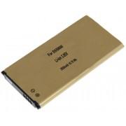 Samsung Batterie EB-BG900BBE pour smartphone Samsung