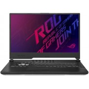 Asus ROG Strix GL731GU-EV098T - Gaming Laptop - 17.3 Inch