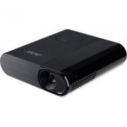 Проектор Acer Portable LED C200
