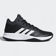 Мъжки Баскетболни Обувки Adidas CF Ilation 2.0 DA9847