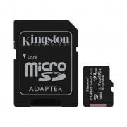 Kingston Canvas Select Plus microSDHC 128GB
