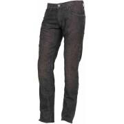 Esquad Milo Jeans Grey Stone 34